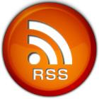 愚者の資産運用のRSSを購読